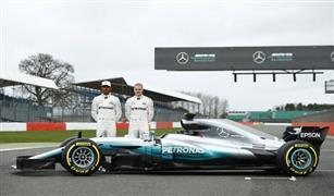 رئيس فريق مرسيدس: على الملاك الجدد لفورمولا1- بدء تنفيذ التغييرات