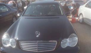 ننشر أسعار 15 سيارة من ماركات مختلفة من سوق المستعمل بمدينة نصر