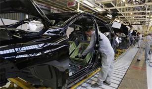 ألمانيا توفير خدمة تشارك السيارات في رواندا