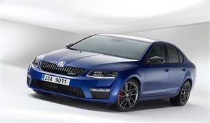 ماهو جمرك سيارة سكودا اوكتافيا 1400 سي سي موديل 2014 وارد السعوديه؟