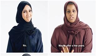 شيفروليه تسأل السعوديات: هل ترغبين حقا في قيادة السيارة؟