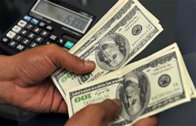 الدولار واليورو والاسترليني.. أسعار العملات الأجنبية والعربية بالبنوك في تعاملات الثلاثاء