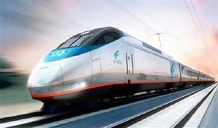 مسئول إماراتي يكشف مفاجأة حول خط السكة الحديد بين الإمارات والسعودية