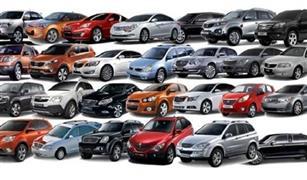أوروبي وكوري وصيني.. أسعار جميع موديلات السيارات في مصرالخميس