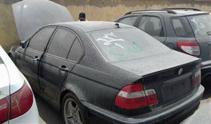 سيارات مجلس النواب وهيئة قناة السويس للبيع في مزاد.. تعرف علي التفاصيل