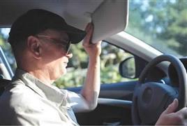 اليوم بروفة لأداء سيارتك في الصيف.. ارتفاع تدريجي للحرارة وشبورة في الصباح