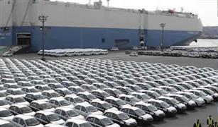 حسين صالح: فاتورة مثيرة للشك وراء فرض أسعار استرشادية على السيارات الصينية