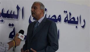 اللواء حسين مصطفى: شركات صينية توقع عقود لتصنيع سياراتها في مصر خلال أسابيع
