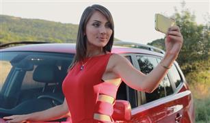 8 نصائح للحصول على أفضل صور من داخل سيارتك