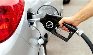 اختراع جديد تتهافت شركات السيارات في العالم على شرائه.. تعرف عليه