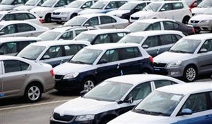 حل الجمارك لأزمة السيارات الصينية.. هل يصب في مصلحة المستهلك؟