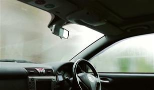 لمستخدمي الطرق السريعة.. شبورة في طريقك للعمل وطقس بارد عند العودة