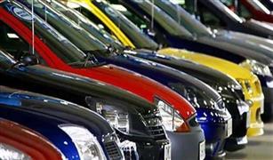 سيارات أسعارها من 175 ألف إلى 200 ألف جنيه في مصر