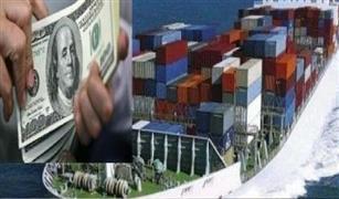 الجمارك تحدد سعر الدولار الجمركي في إبريل