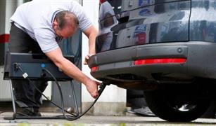 هل تنخفض أسعار سيارات الديزل فى العالم بعد قرارحظرها في ألمانيا