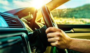 اليوم طقس شديد الحرارة.. لا تتسرع بتشغيل التكييف فور ركوب سيارتك
