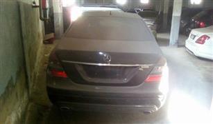 سيارات وارد الخارج للبيع بمزاد جمارك الإسكندرية..تعرف على الأنواع والشروط