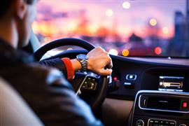 طقس شديد الحرارة نهارا بارد ليلا.. احتفظ بجاكيت خفيف في سيارتك
