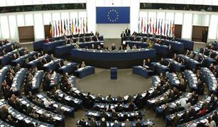 ماتيس: حرب سوق السيارات التي هدد بها ترامب ستخسر فيها أوروبا وأمريكا