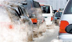 تقرير: بلغاريا استوردت عشرات الآلاف من سيارات الديزل المستعملة الملوثة للبيئة