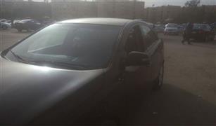 بالفيديو.. سيارة كيا سيراتو 2010معروضة للبيع بسوق العاشر.. كم طلب صاحبها؟