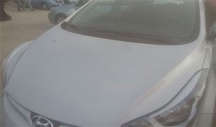 بالفيديو.. سعر هيونداي النترا في سوق مدينة نصر