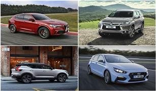 أوروبي وكوري وصيني.. ارتفاع نسبى لاسعار بعض موديلات السيارات فى اسبوع