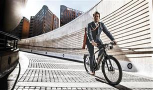 دراجات صنعت خصيصا للأغنياء فى العالم