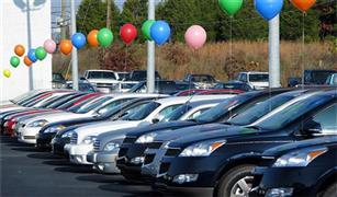 أربع شركات سيارات تسحب أكثر من 230 ألف سيارة في كوريا الجنوبية