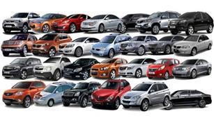 قائمة بأسعار جميع موديلات السيارات الجديدة في مصر
