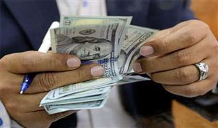 المالية تعلن سعر الدولار الجمركي خلال شهر مايو