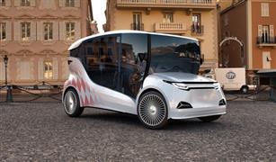 محطات شحن للسيارات الكهربائية  تنتشر بالمئات فى بريطانيا استعدادا لعام 2020