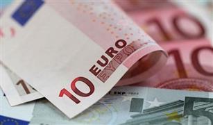 أسعار العملات الأجنبية اليوم  الخميس