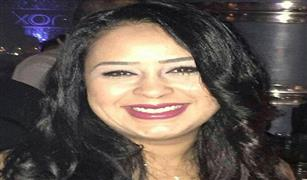 اول سيدة تتقلد  المنصب: مارى ظريف مديرا لتسويق مرسيدس بنز إيجبت