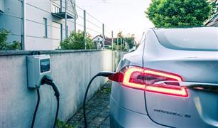 السيارات الكهربائية لن توفر ثمن الوقود بعد رفع دعم الكهرباء.. لكن هذه مميزاتها