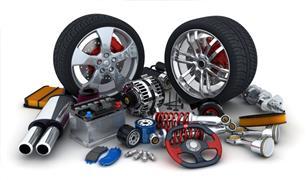 مهندس أمير فارس: المسموح والممنوع عند شراء قطعة غيار مستعملة