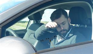 الموجة الحارة مستمرة اليوم.. اعتني بسيارتك القديمة لتجنب مخاطر احتراق المحرك