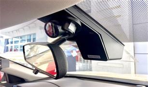 دبي تزود مركبات الأجرة بكاميرات مراقبة لرصد سلوك السائقين