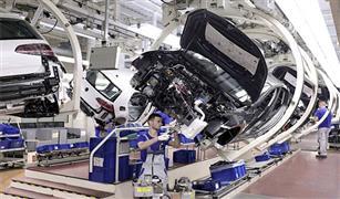 شكوك حول تطبيق قرار المحكمة الألمانية بحظر سيارات الديزل