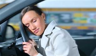 للمكافحات من أجل إعداد السحور.. نصائح للتغلب على الرغبة في النوم أثناء القيادة