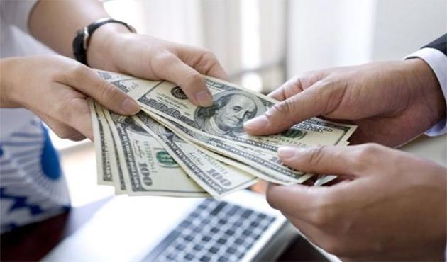 تعرف على سعر الدولار اليوم الخميس في البنوك الحكومية والخاصة - الأهرام اوتو