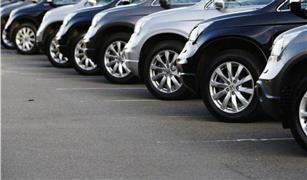 الاتحاد الأوروبي: أي رفع أمريكي للرسوم على واردات السيارات سيتعارض مع قواعد منظمة التجارة العالمية