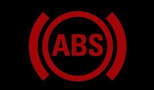 معلومة قد لاتعرفها عن نظام abs  في سيارتك