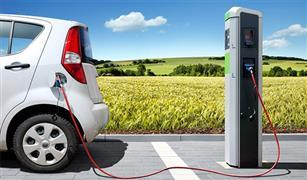 سوق السيارات الكهربائية داخل بريطانيا في خطر