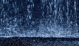 شاهد.. أمطار مرعبة تلتهم السيارات في أمريكا | فيديو