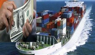 للعائدين إلى مصر.. سعر الدولار الجمركي خلال شهر يونيو