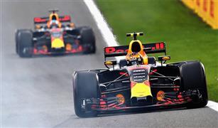 الاتحاد الدولى لسباقات السيارات تقر تعديلات جديدة لتسهيل عمليات التجاوز في سباقات فورمولا1-