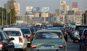 """""""القاهرة"""" تعلن خطتها لمواجهة زحام المرور في رمضان"""