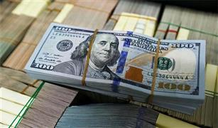 سعر الدولار اليوم الأربعاء 30 مايو في البنوك الحكومية والخاصة