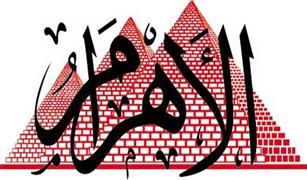 فى ملحق سيارات الأهرام بعد ساعات..  تصريحات خاصة لخالد يوسف الرئيس التنفيذى لبيجو فى مصر